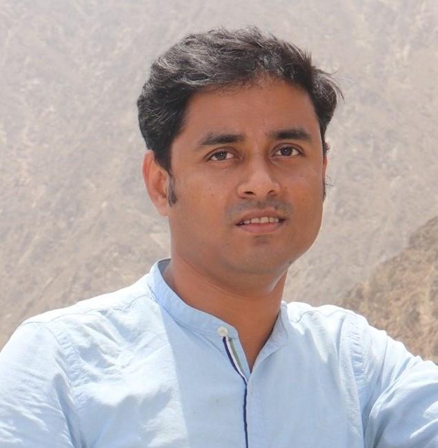 লুৎফুর রহমান বায়ান্ন টিভি