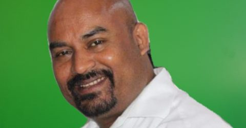 বাঘা সাংবাদিকের নিরপেক্ষ কলম কালজয়ী হোক