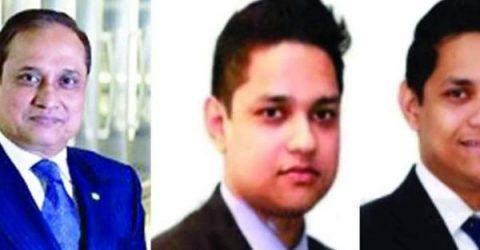 এনআরবি ব্যাংকের ৭ পরিচালকের বিরুদ্ধে অনিয়মের অভিযোগ:জবাব চেয়েছে বাংলাদেশ ব্যাংক : তদন্তে দুদক