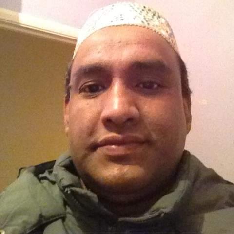 স্কটল্যান্ডে সহকর্মীর ছুরিকাঘাতে রেস্টুরেন্টে শেফ সেলিম উদ্দিন নিহত